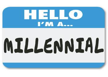 hello-i'm-a-millennial