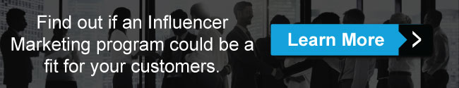 influencer-marketing-ad-blog