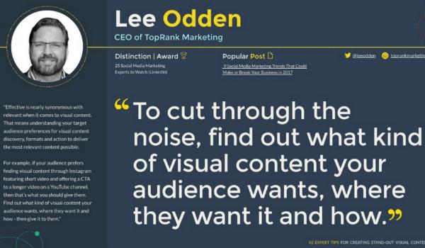 influencer-marketing-lee-odden