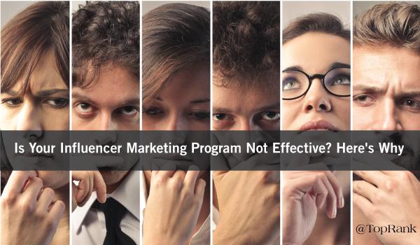 influencer-marketing-not-effective