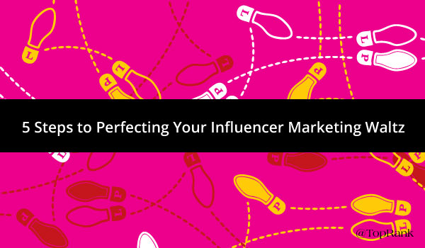 influencer-marketing-waltz