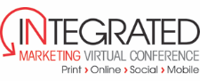 Integrated Marketing Virtual Conference