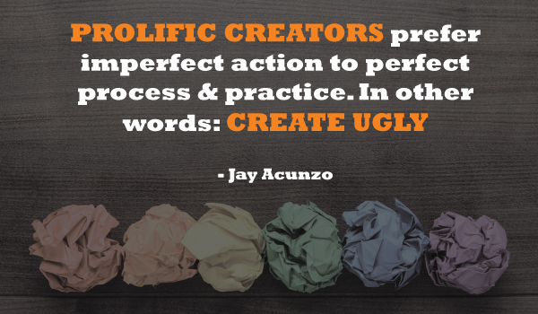 jay-acunzo-quote-cmworld