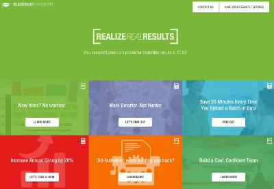 How to create a UX writing portfolio     Dropbox Design     Medium SlideShare Example of a case study