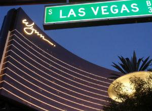 NMX Las Vegas