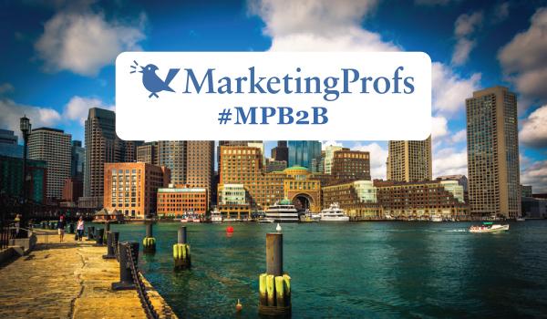 marketingprofs-preview-post