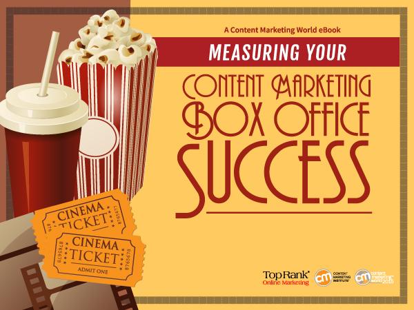 measureing-content-marketing-cmw15---blog-post
