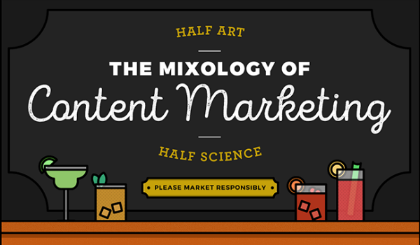 mixology-of-content-marketing