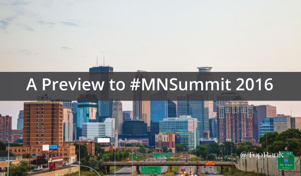 mnsummit-preview