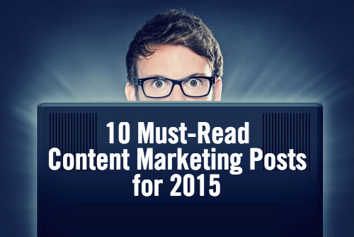 must read content marketing posts