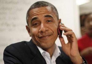 uncategorized-obama 300x209 - 10 Memorable Marketer Moods, Memed