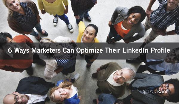 optimize-linkedin-profile