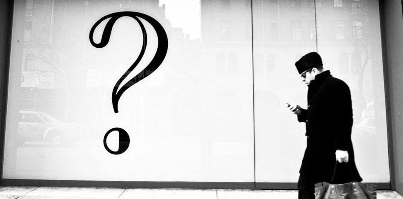 B2B Marketing Questions