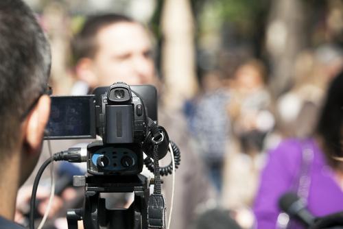 media-journalist-content-marketing
