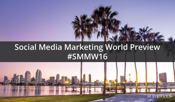 smmw16-preview