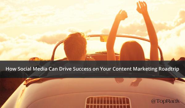 social-media-content-marketing-roadtrip