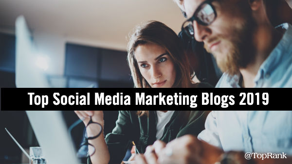 Social Media Marketing Blogs