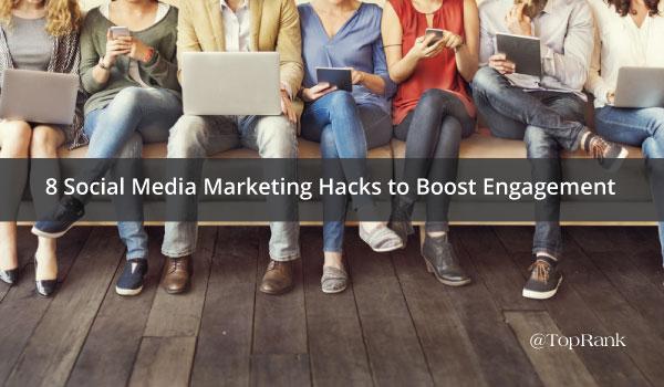 social-media-marketing-hacks