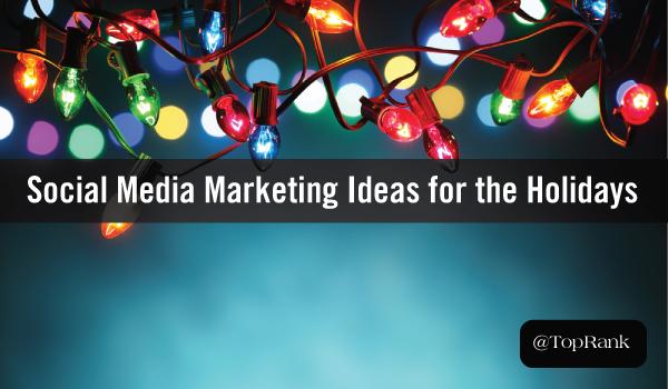 social-media-marketing-holidays