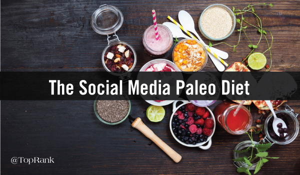 social media diet Social media detox how to losing 30 pounds by walking on a treadmill how much weight can i lose on the paleo diet social media detox how to lose 10 pounds in a week with exercise how to lose weight in your face how can obese teens lose weight.