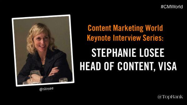 Stephanie Losee