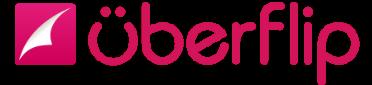 uberflip logo