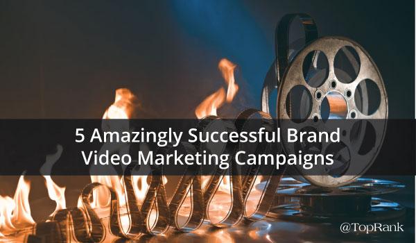 video-marketing-campaigns