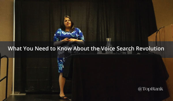 voice-search-revolution