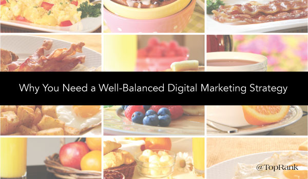 well-balanced-digital-marketing-strategy
