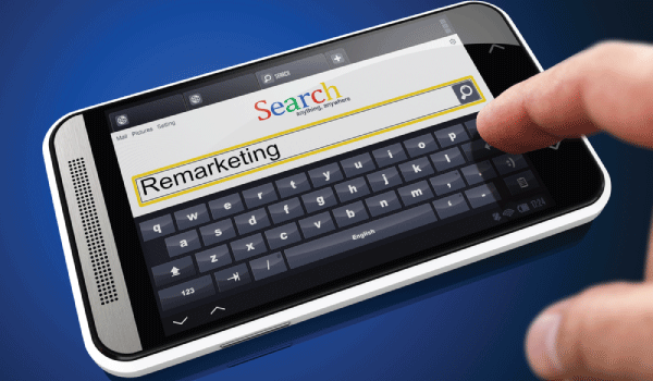 what-is-remarketing