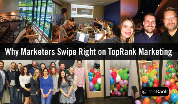 why-swipe-right-on-toprank-marketing